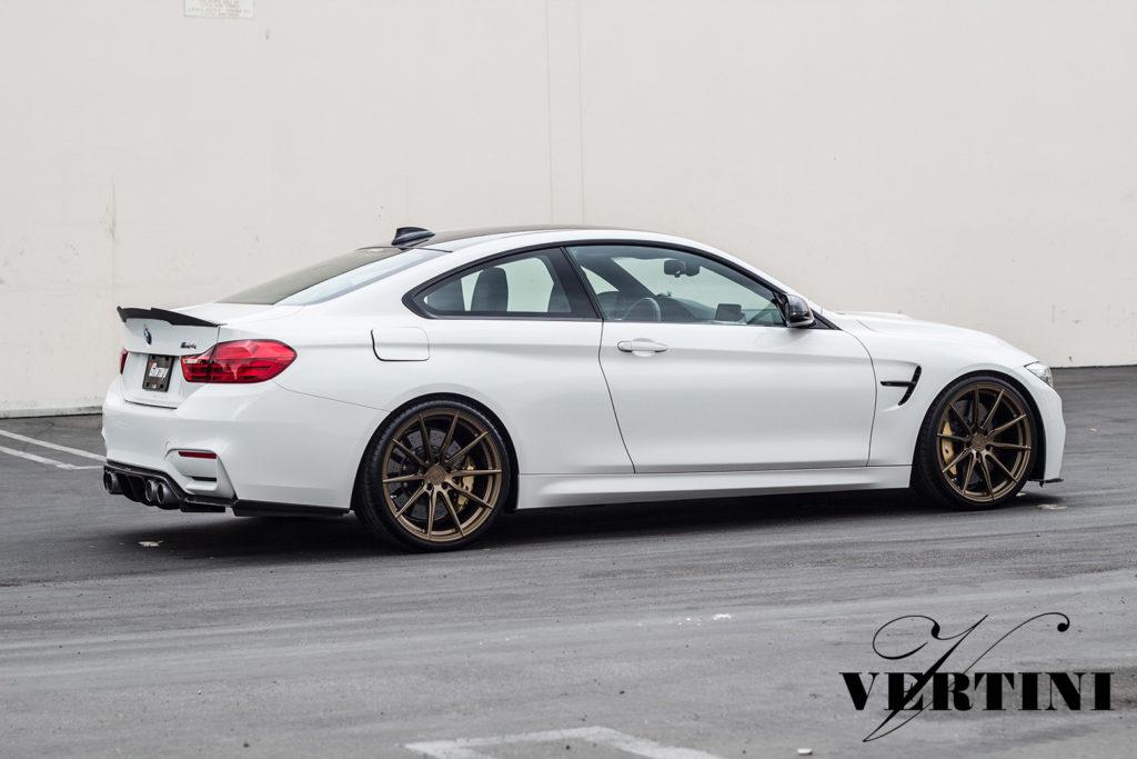 BMW 435i | RF 1.1