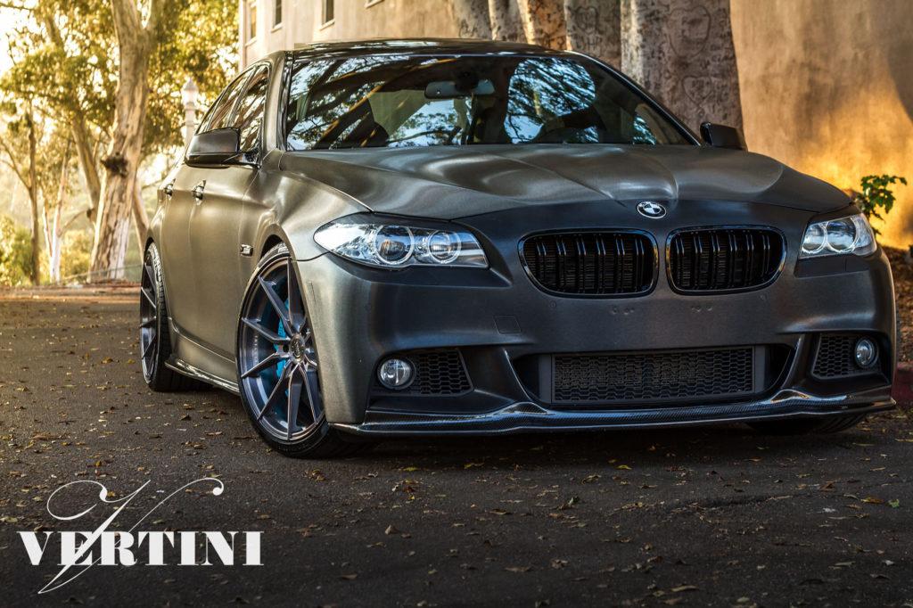 BMW F10 | RF1.2