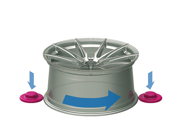 rotaryflowforge_process_3
