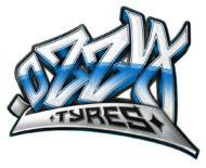 OZZY-TYRES-logo-2