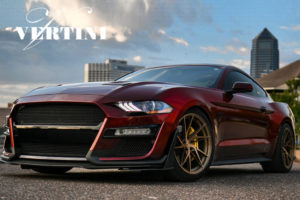 ford_mustang_gt_vertini_wheels_rfs19 (4)