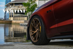 ford_mustang_gt_vertini_wheels_rfs19 (6)