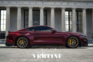 ford_mustang_gt_vertini_wheels_rfs19 (7)