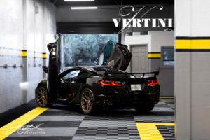 c8_chevy_corvette_vertini_rfs18_7