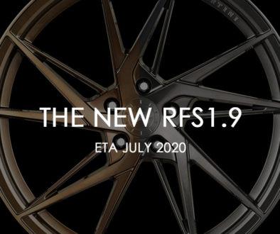 RFS19COVER