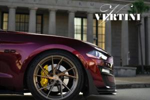 ford_mustang_gt_vertini_wheels_rfs19 (1)