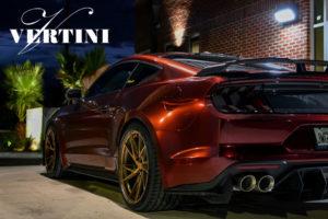 ford_mustang_gt_vertini_wheels_rfs19 (2)