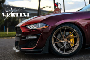 ford_mustang_gt_vertini_wheels_rfs19 (3)
