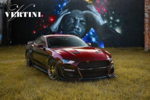 ford_mustang_gt_vertini_wheels_rfs19 (5)
