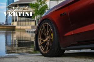 ford_mustang_gt_vertini_wheels_rfs19 (6)