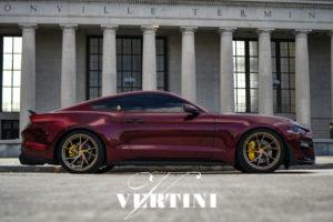 ford_mustang_gt_vertini_wheels_rfs19 (7)