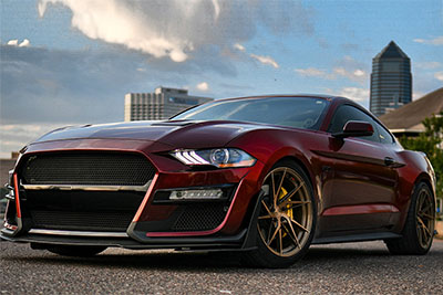 fordmustang19cover